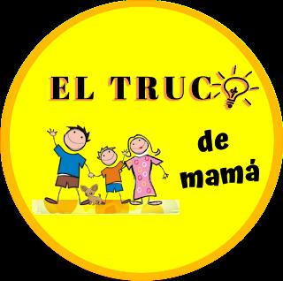 Blog El truco de mamá