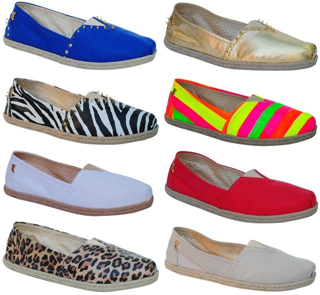 flats, gladiaroras, Moda, sapatos, Tendências 2016, tendências de sapatos, tendências primavera verão 2016,