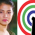 Angel Locsin Talks About Her Opinion Over ABSCBN Issue