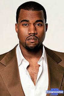 كاني ويست, Kanye West, مغني, امريكي, زوج كيم كارداشيان, السيرة الذاتية
