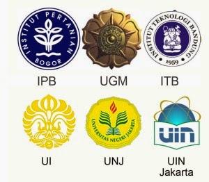 Prodi ilmu ekonomi syariah fem ipb merupakan program studi kedua di indonesia setelah universitas airlangga. Berikut Ini Lulusan MAN 4 Yang Masuk PTN | MAN 4 JAKARTA