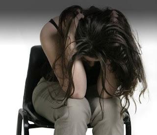 Terapi yang Efektif Untuk Seseorang yang Mengalami Penyakit Jiwa
