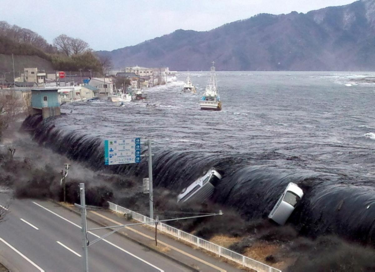 Earthquake Prediction: World in panic over claim earthquake