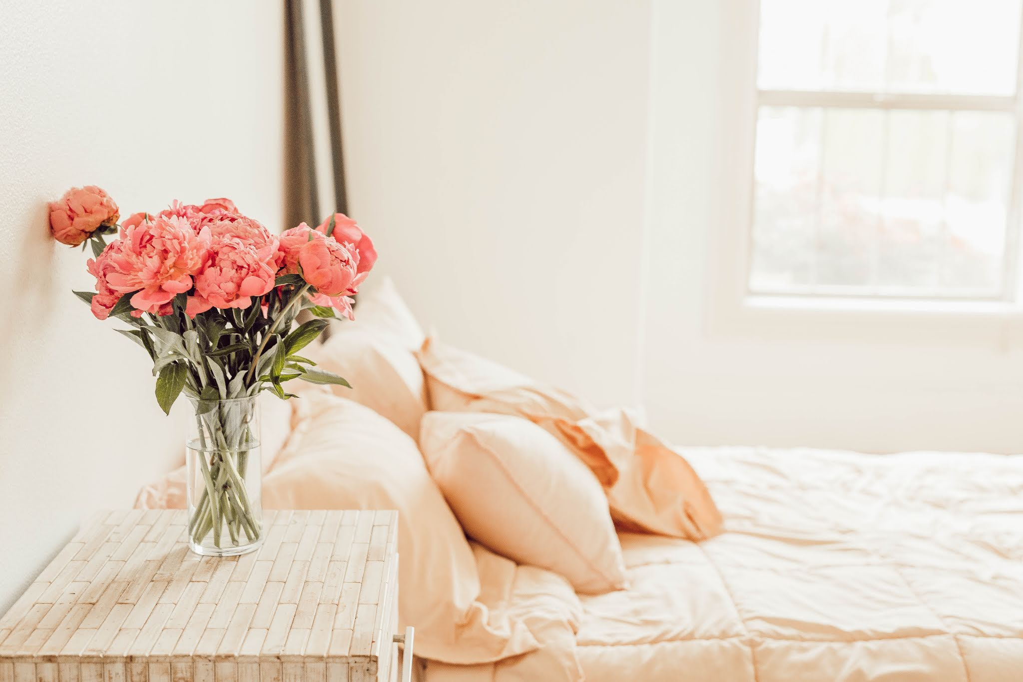 Apartment Hunting? I Made These Mistakes So You Won't Have To (+ Downloadable Checklist) - Taylor Mead