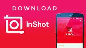 Best iPhone Video Editing Apps Free | InShot Tutorial inshot mod apk download 2020