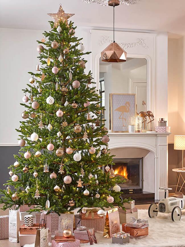 Decorazioni Natalizie Maison Du Monde.Natale 2016 By Maisons Du Monde Le Mie Decorazioni