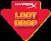 HyperX anuncia HyperX Loot Drop: evento global com uma semana de promoções