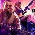 تحميل لعبة جانجستر فيغاس Gangstar Vegas v3.1.0r الرسمية + مهكرة (اموال و الماس و مفتاح و SP + ضد الحظر) اخر اصدار