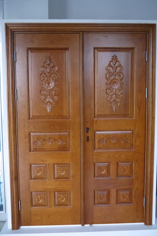 desain pintu kamar hotel pesan disini ~ pabrik daun pintu jati
