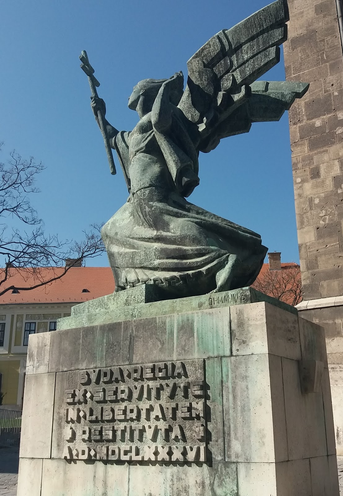 Coraggiosa difesa azzurra a Budapest (Dai nostri inviati) temi.