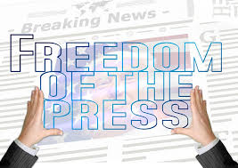 freedom of press,freedom of press paragraph,freedom ofthe press,freedom of press index,freedom of press in india,freedom of press day,freedom of press article,freedom of press essay,freedom of press in india pdf,freedom of press ranking,freedom of press quotes,freedom of press gone too far,freedom of press meaning,freedom of press examples,freedom of press speech,freedom of press foundation,freedom of press by shashi tharoor,press,press printing,press tv,press information bureau,press release,press machine,pressure sensor,pressure conversion,press meaning,press freedom,press release format,press meaning in hindi,press tool,press club,press note,press price,