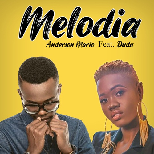 https://hearthis.at/hits-africa/anderson-merio-feat.-duas-melodia-zouk/download/