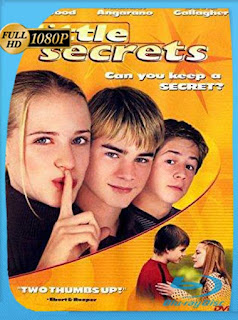 Pequeños Secretos (2001) HD [1080p] Latino [GoogleDrive] PGD