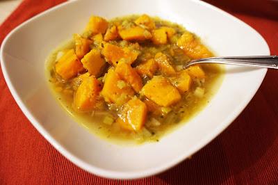Amarántos édesburgonya leves