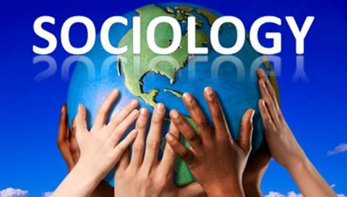 Pengertian Sosiologi Berdasarkan keterangan dari Para Ahli dan Definisinya Secara Umum