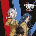 Full Metal Panic! Invisible Victory 12/12 Audio: Japonés Sub: Español Servidor: Mega/MediaFire