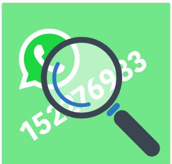Best 3 Whatsapp Trick 2020