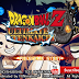 Dragon Ball Z Ultimate Tenkaichi V9 Mod Textures PPSSPP ISO Free Download & Best Settings