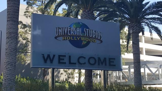 Uniwersal Studio