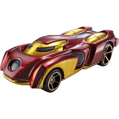 xe mô hình Hot Wheels 1