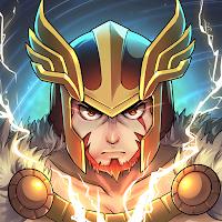 Thor: War of Tapnarok Mod Apk
