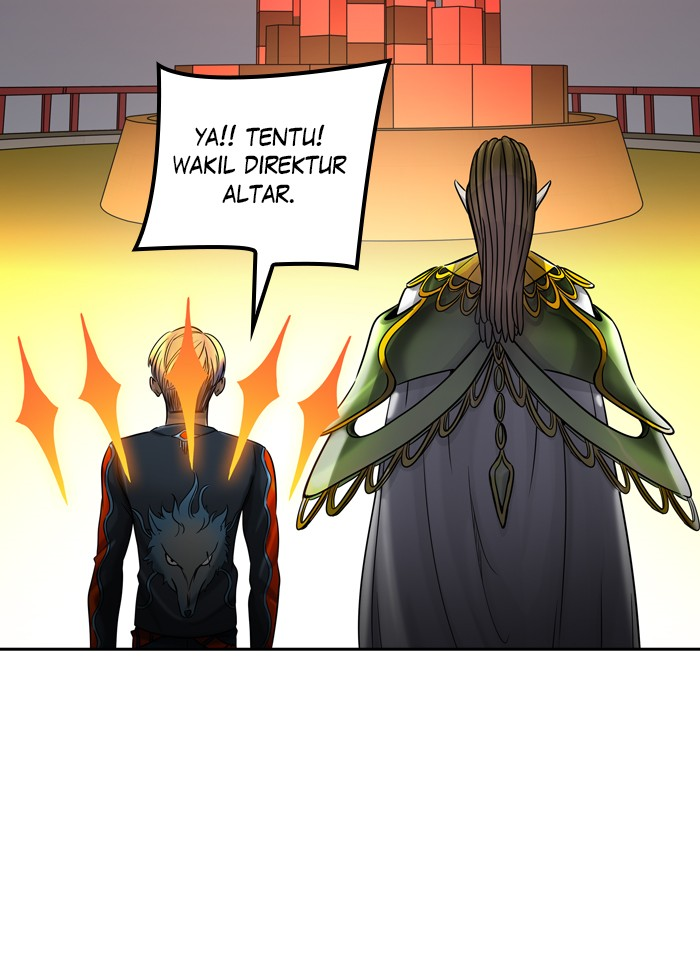 Baca Komik Tower of God Chapter 387 Bahasa Indonesia Page 96 Kintamaindo