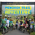 Menoreh Trail Adventure