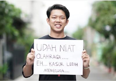 10 Youtubers Terkaya Asal Indonesia Yang Berhasil Sukses Gaji Milyaran