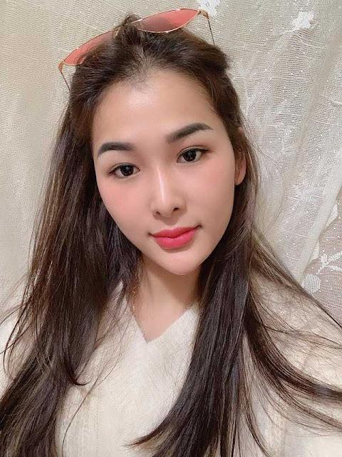"""Gặp gỡ Hà Nguyễn – Nữ gamer xinh đẹp đang dẫn đầu King & Queen: """"Mình vẫn còn độc thân!"""""""