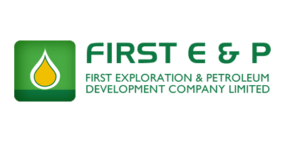 IRST Exploration & Petroleum Development Company Limited