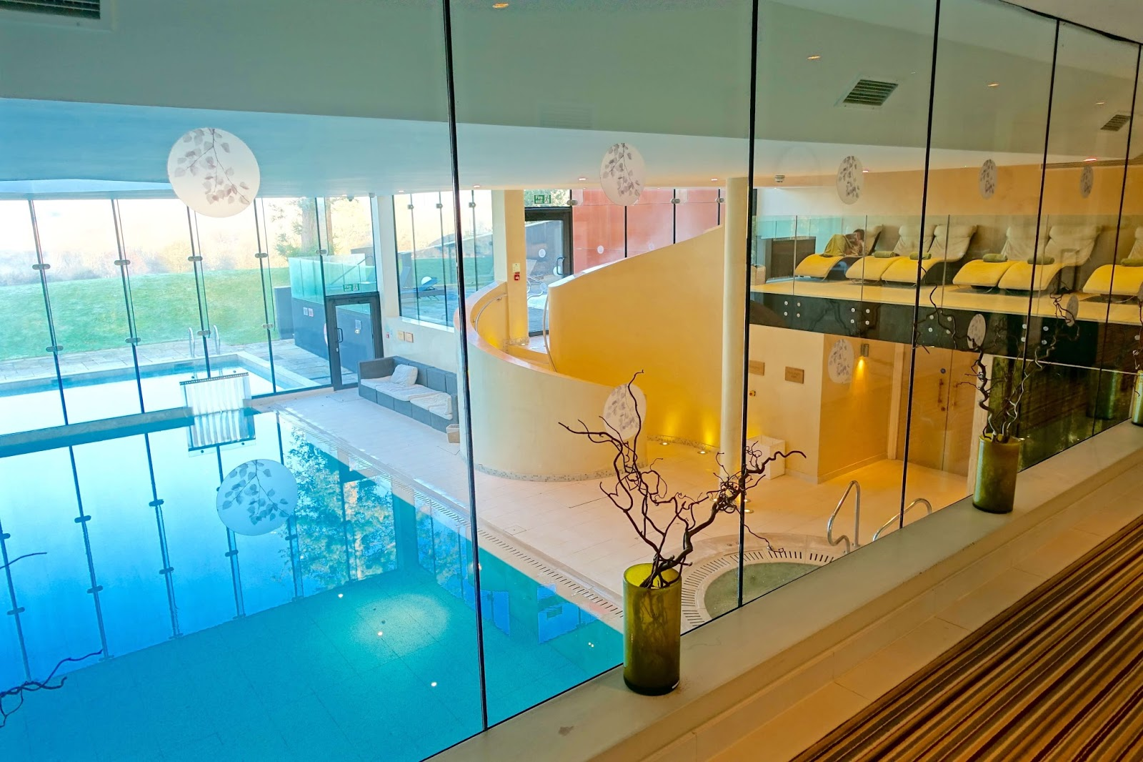 luxury-spa-escapes-in-west-sussex