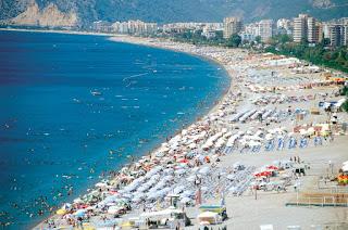 Antalya Turizm Otobüs Bileti En Ucuz Fiyatlarla Antalya Turizm Aktiviteleri Kültür Turizmi Turizm Amaçlı Sportif Faaliyetler Dağ ve Doğa Yürüyüşü Mağara Turizmi Kamp ve Karavan Turizmi Doğası ve tarihi ile turizmin kalbi Antalya