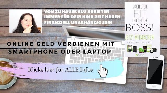 https://bodywrapsbeauty.de/it-works-deutschland-arbeiten-von-zu-hause/