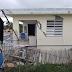 Se derrumban varias viviendas en el suroeste de Puerto Rico por un temblor de magnitud 5,8