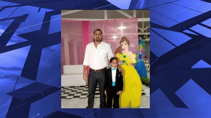 CAXIAS - Confirmada somente a morte de uma criança no acidente de trânsito na Vila Paraíso