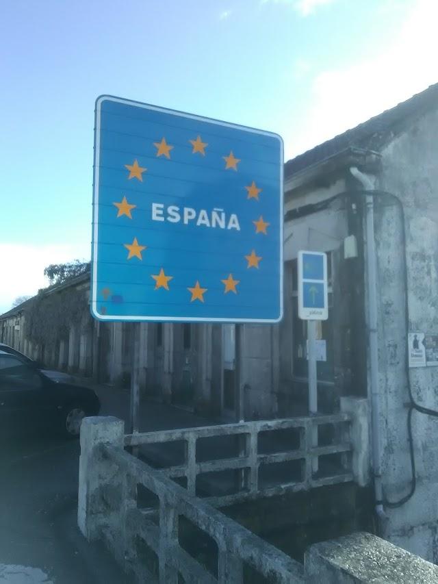 Etapa 7 - Valença - Para onde o caminho mandar - Caminho Português de Santiago (Central)