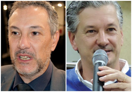 Promotor Marcelo Saliba foi quem representou pelo fechamento do comércio em Ourinhos e Bauru