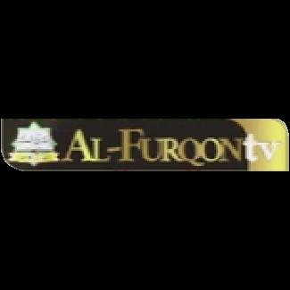 logo Alfurqon TV