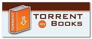 Book Torrents