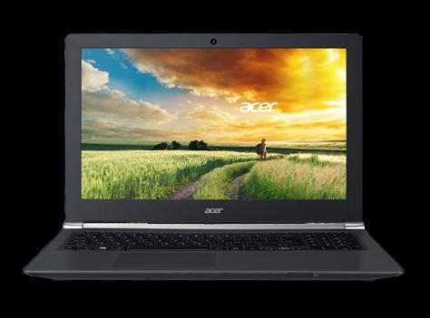 Update harga Laptop Acer Terbaru