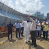 वांद्रे-कुर्ला संकुल जेव्हीएलआर पूल दुर्घटनेची चौकशी करण्याचे नगरविकासमंत्री एकनाथ शिंदे यांचे एमएमआरडीए आयुक्तांना आदेश