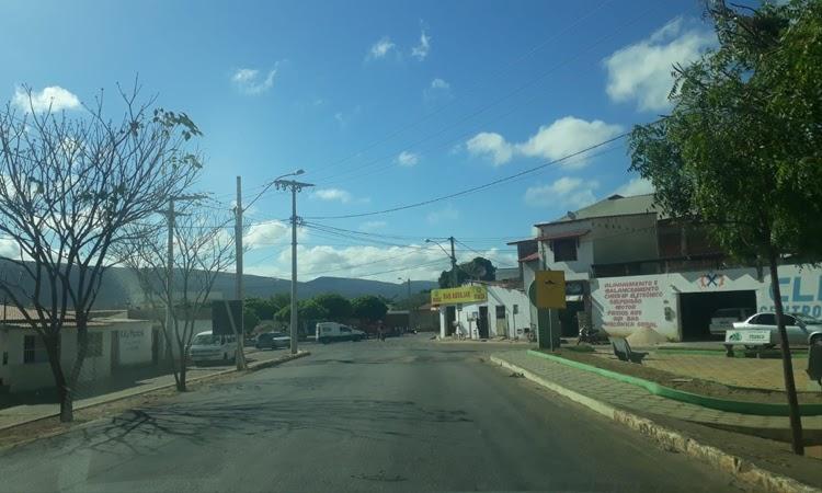 MDR reconhece situação de emergência em Ituaçu e mais 09 municípios baianos