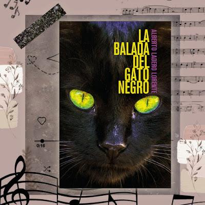 balada-gato-negro