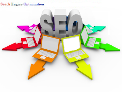 Optimize your blog posts for SEO make a search engine friendly