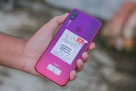 Best Smartphones Under 15,000