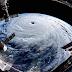 Poderoso Tifón destruye Japón