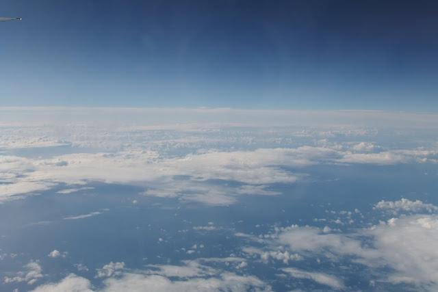 sky-view 空からの眺め