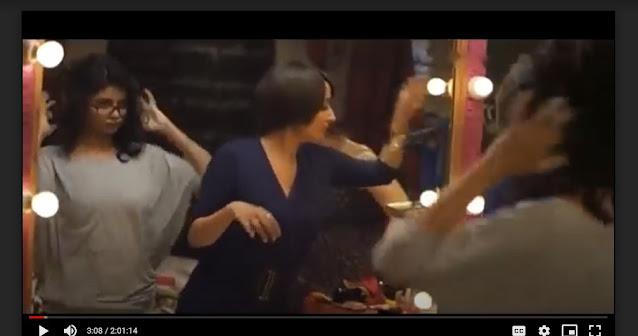 আমি আর আমার গার্লফ্রেন্ড ফুল মুভি | Ami Aar Amar Girlfriend (2013) Bengali Full HD Movie Download or Watch