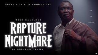 Movie: Rapture Nightmare