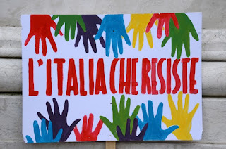 http://www.marcocavallini.it/parmaresiste.html